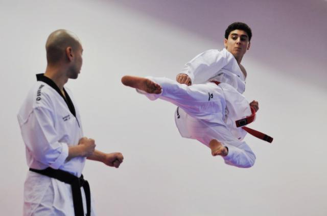 Darin_jump